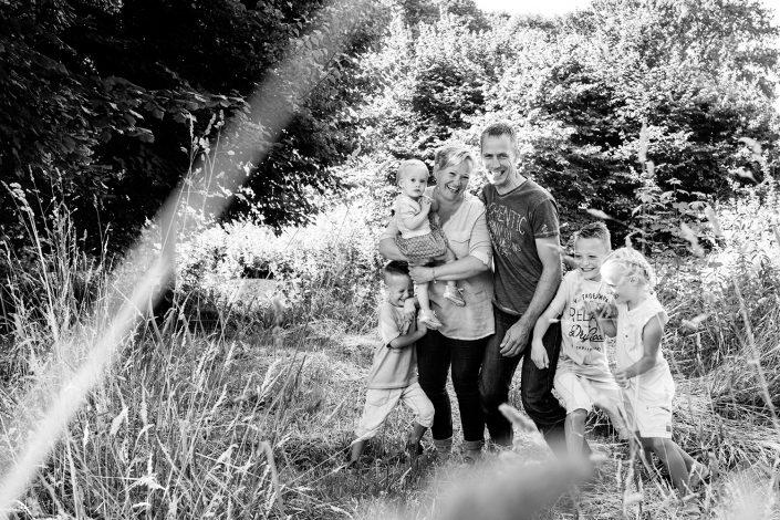gezinsfotograaf groningen