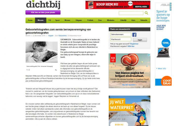 publicatie dichtbij-2
