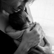 newbornfotografie groningen