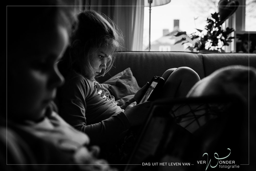 familie fotograaf Groningen