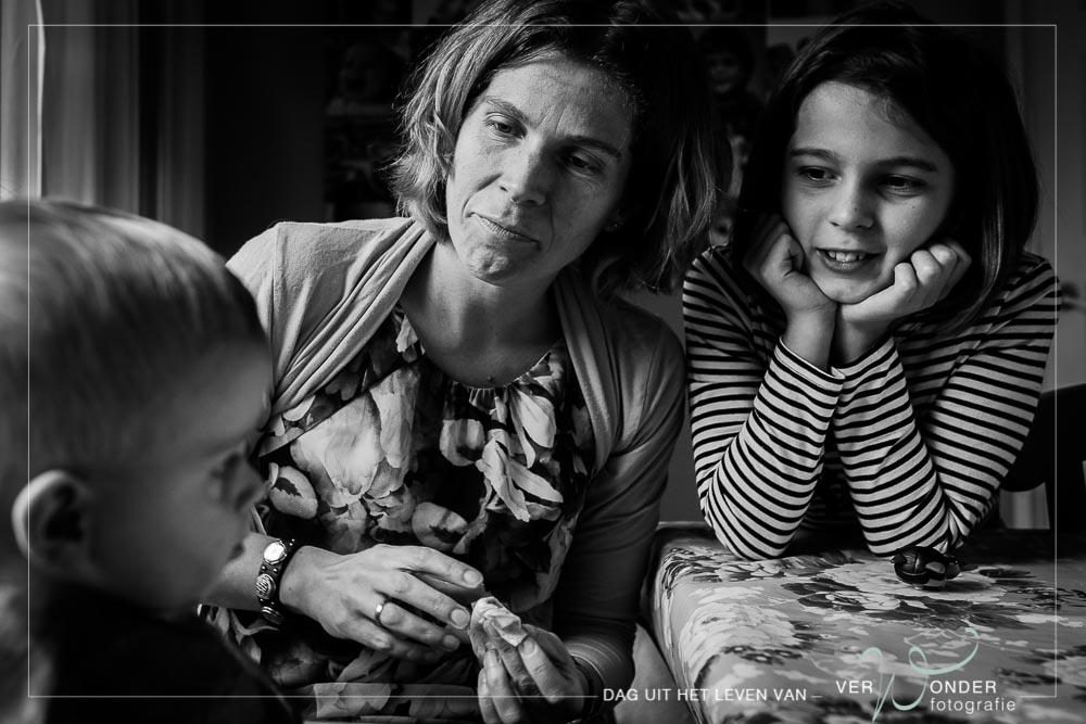 gezinsfotograaf