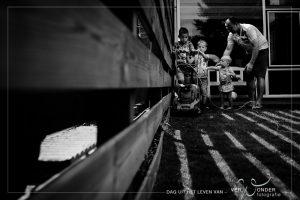 familiefotograaf_groningen