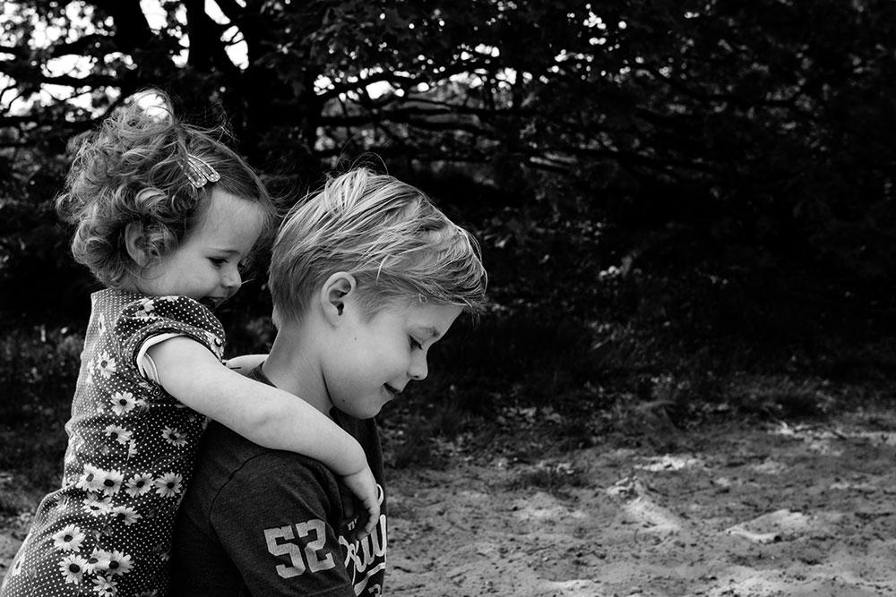 gezinsfotografie groningen
