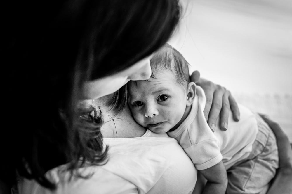 Newborn lifestyle groningen