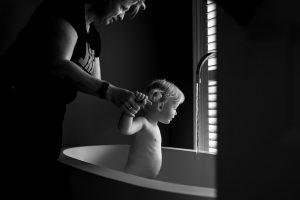 workshop fotografie voor ouders