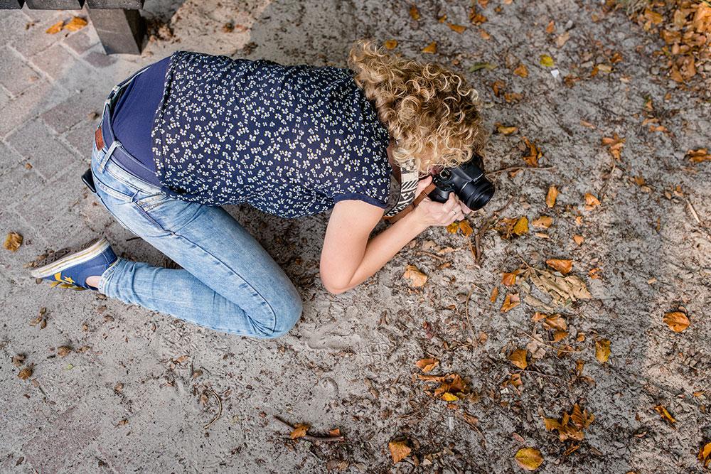 workshop basisfotografie groningen
