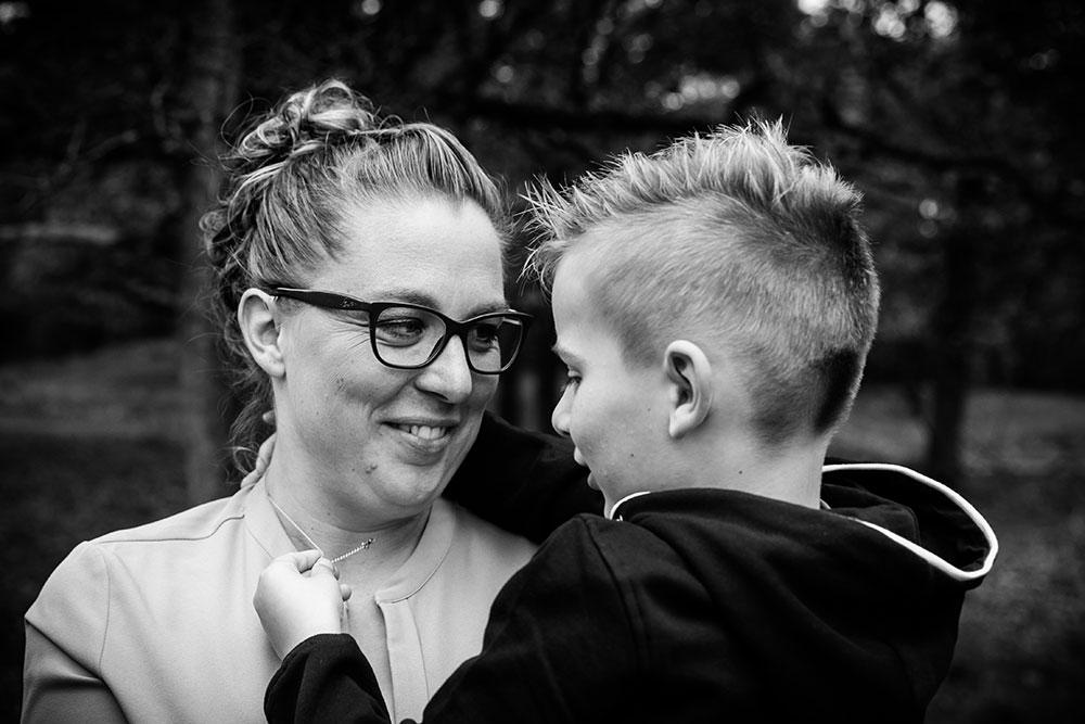 portfolio gezinsfotografie
