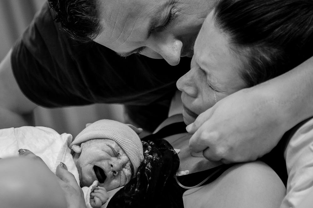 geboortefotograaf martini Groningen