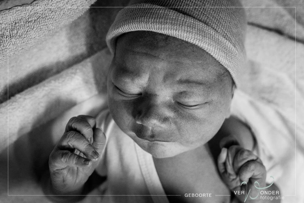Geboortefotografie groningen1