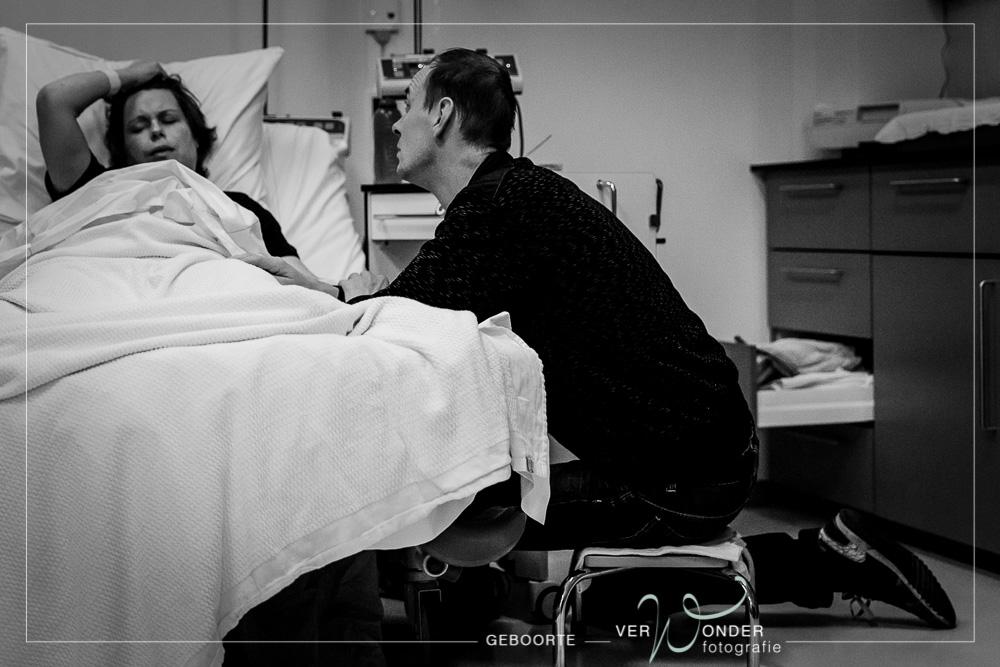 geboortefotograaf martini ziekenhuis