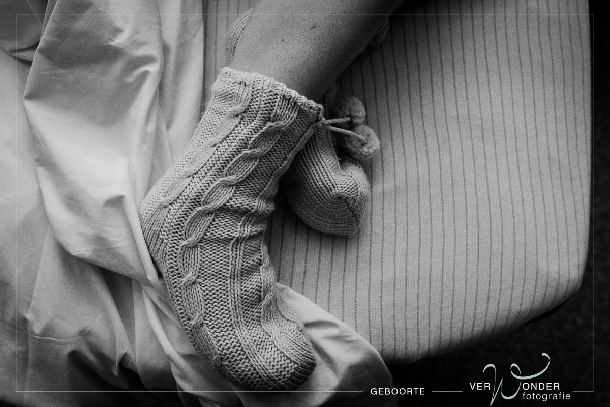 geboortefotograaf OZG