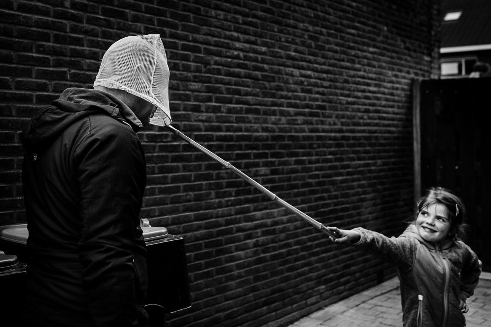 familiefotograaf Groningen