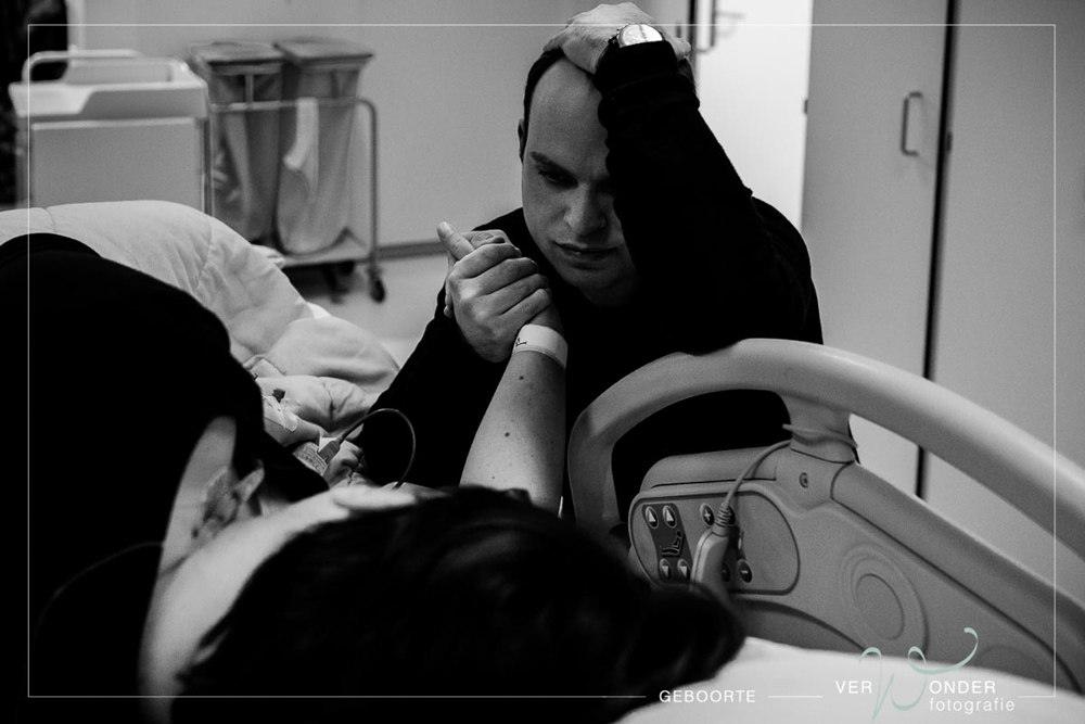 bevalling martiniziekenhuis