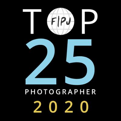 top 25 fotograaf onderscheiden