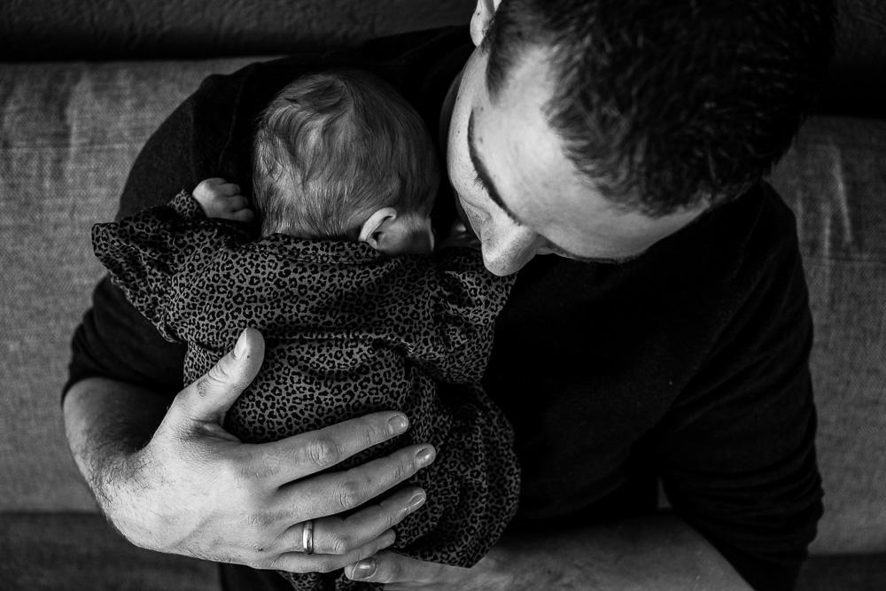 newbornfotograaf Groningen