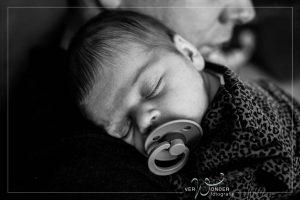 newborn fotograaf drenthe